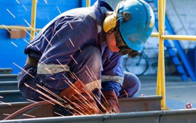 Metalmeccanici Industria: MetaSalute obbligatorio da Ottobre 2017