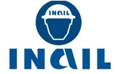 INAIL – Nuova classificazione rischi