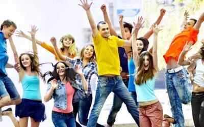 Garanzia Giovani: al via le assunzioni per i Neet