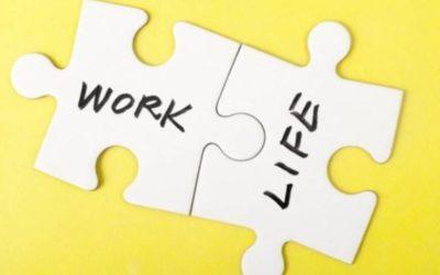 Conciliazione vita-lavoro: sgravi contributivi per le aziende