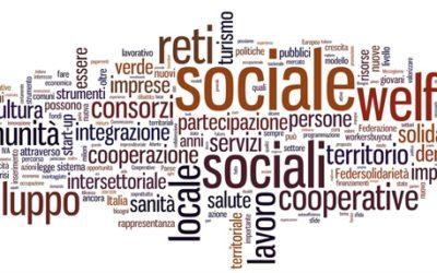 Rinnovo Ccnl Cooperative Sociali