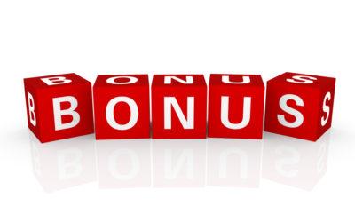 COVID-19: bonus autonomi
