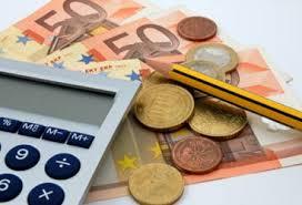 COVID-19: a luglio inizia la prima fase della riforma fiscale.