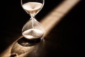 COVID-19: contratti a tempo determinato