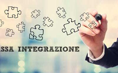 """COVID-19 """"Decreto Agosto"""": Nuovi trattamenti di cassa integrazione ordinaria (CIGO), fondo integrazione salariale (FIS) e cassa integrazione in deroga (CIGD)"""